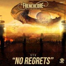 STV - No Regrets (2021) [FLAC]