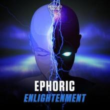 Ephoric - Enlightenment (2021) [FLAC]