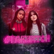 Imperial - #FakeBitch (2021) [FLAC]