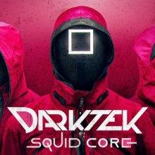 Darktek - Squid Core (2021) [FLAC]