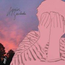 Again Saudade - Again Saudade (2021) [FLAC]