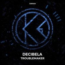 Decibela - Troublemaker (2021) [FLAC]