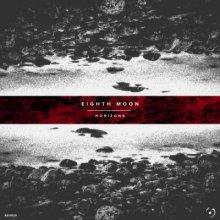 Eighth Moon - Horizons EP (2016) [FLAC]