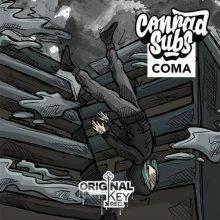 Conrad Subs - Coma (2020) [FLAC]