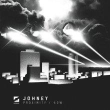 Johney - Proximity / 40w (2020) [FLAC]