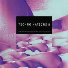 Techno Nations 5