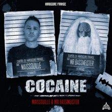 Maissouille & Mr. Bassmeister - Cocaine (2021) [FLAC]