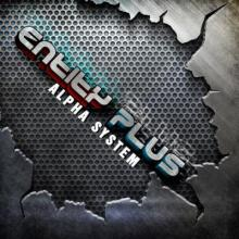 Entity Plus - Alpha System (2012) [FLAC]