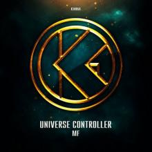 Universe Controller - Mf (2019) [FLAC]