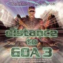 VA - Giuseppe Ottaviani Presents Go On Air (2014) [FLAC]