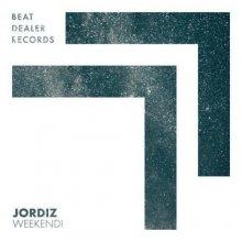Jordiz - Weekend! (2021) [FLAC]