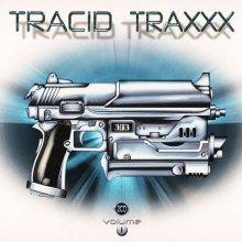 VA - Tracid Traxxx Volume 1 (2000) [FLAC]