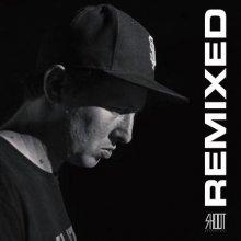 Calculon - Remixed (2021) [FLAC]