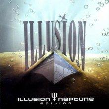 VA - Illusion 2003 - The Neptune Edition (2003) [FLAC]