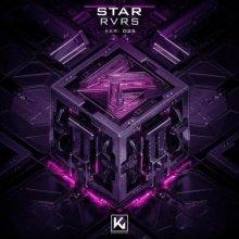 RVRS - Star (2021) [FLAC]