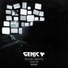 Genic - Rough Nights - Sampler (2021) [FLAC]