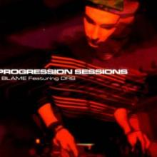Blame Featuring DRS - Progression Sessions 2 (1997) [FLAC]