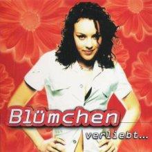 Blumchen - Verliebt... (1997) [FLAC]