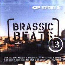 VA - Brassic Beats Volume 3 (1998) [FLAC]