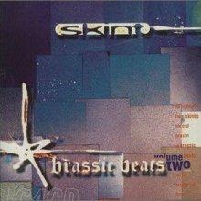 VA - Brassic Beats Volume Two (1997) [FLAC]