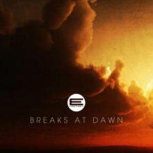 VA - Breaks At Dawn (2011)