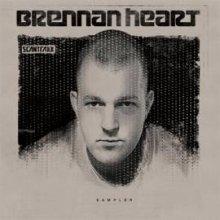 Brennan Heart - Faithlezz Qlimax 2010 (Dj Tool) [WAV]