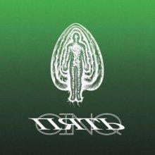 VA - 5 Years Remix EP (2021) [FLAC]