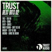 VA - Trust Audio Best Bits 02 (2021) [FLAC]