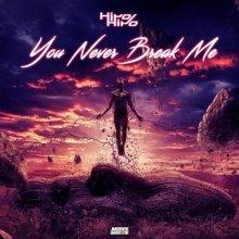 HiroHiro - You Never Break Me (2021) [FLAC]