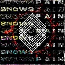 Snows - Pain (2021) [FLAC]