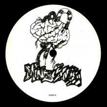 Delirium - Mindcandy III (2093) [FLAC]