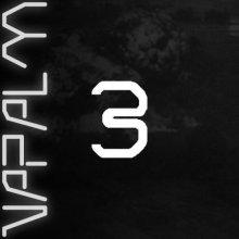 Napalm - Napalm 3 (2018) [FLAC]