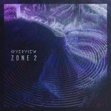 VA - Zone 2 (2021) [FLAC]