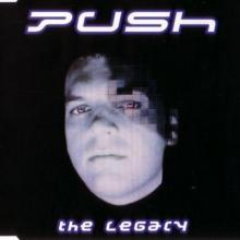 Push - The Legacy (2001) [FLAC]