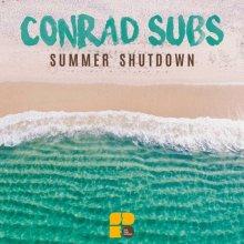 Conrad Subs - Summer Shutdown EP (2020) [FLAC]