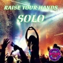 Solo - Raise Your Hands (2020) [FLAC]