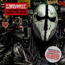 Zardonic - The Become Remix Album (2020) [FLAC]
