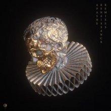 Apashe - Renaissance (Remixes) (2021) [FLAC]