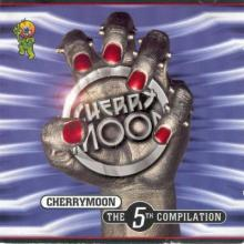 VA - Cherry Moon - The 5th Compilation (1996) [FLAC]