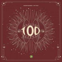 Random Movement - Patty Melt (2021) [FLAC]