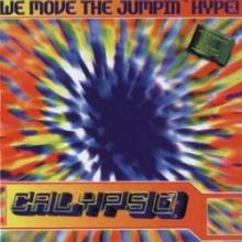 Calypso - We Move The Jumpin' Hype! (1996) [FLAC]