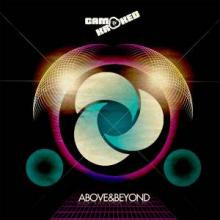 Camo & Krooked - Above & Beyond (2010) [FLAC]