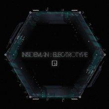 Insideman - Electrotype EP (2020) [FLAC]