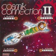 Cosmik Connection - II (2001) [FLAC]
