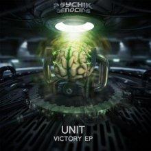 Unit - Victory EP (2020) [FLAC]