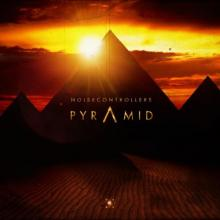 Noisecontrollers - Pyramid (2019) [FLAC]