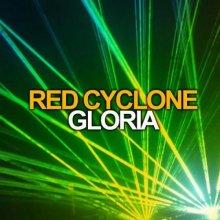Red Cyclone - Gloria (1993) [FLAC]