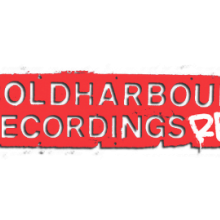 Coldharbour Recordings Red FLAC