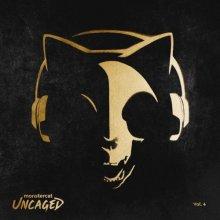VA - Monstercat Uncaged Vol. 4 (2018) FLAC