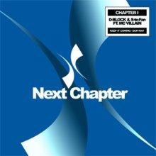 D-Block & S-Te-Fan feat. MC Villain - Keep It Coming (2006) [WAV]